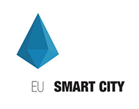 Smart City EU