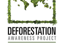 Deforestation Awareness Project