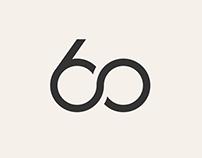 Lamino 60 years