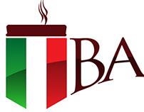 Logotipo BARI