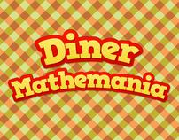 Diner Mathemania