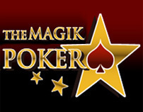 The Magik Poker