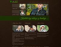www.kozakrznolukic.com