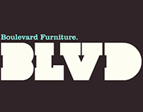 Boulevard Furniture