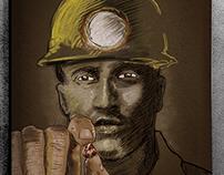 Revista Nueva Minería 2015