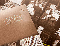 Destra Capital Management