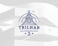 Gerdau - Trilhar