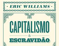 Capitalismo & Escravidão