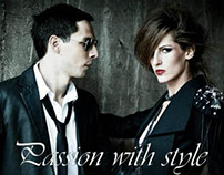 Passion with style