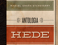 Antologia Hede