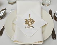 10 Year Member Event Logo Rebrand