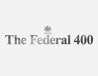 Young Glory Round 04: The Federal 400
