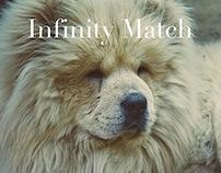 Infinity Match