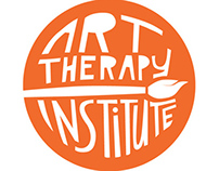 Art Therapy Institute of North Carolina