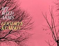 Goodbye Kumiko