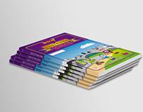 BDW School Book