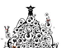 Feliz Natal | Merry Christmas | Joyeux Noel