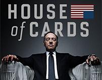 Netflix Originals - Xbox