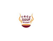 F.R.E.E. Soup Kitchen (FSK)