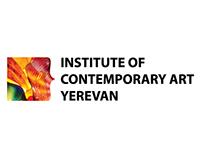 Institute of Contemporary Art Yerevan