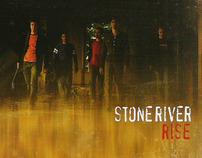 Stone River (2004)