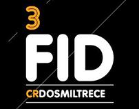 FID 3 | Festival Internacional de Diseño
