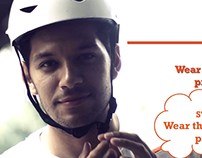 Meralco eBike Explainer Video