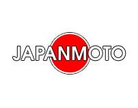 Japanmoto e-shop