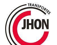 Transportes y Logística Jhon