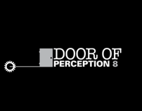 DOORS OF PERCEPTION 8