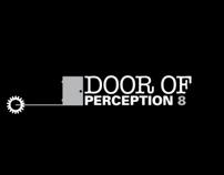 DOORS OF PERCEPTION 8