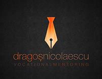 Dragos Nicolaescu Vocational Mentoring Branding - 2012