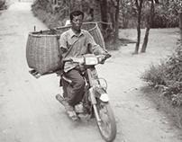 [Photography] Cambodia