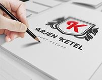Arjen Ketel