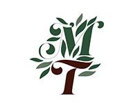 Madre Terra | Logo Studies