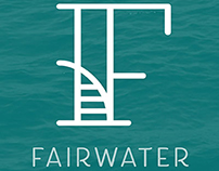 The Fairwater Collection