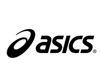 ASICS ADVERTISING CAMPAIGNS