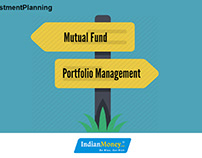 3 Strategies for Managing a Mutual Fund Portfolio