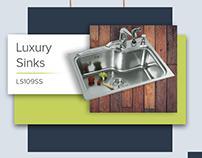Anupam Sink   Social Media Marketing   Product Ad