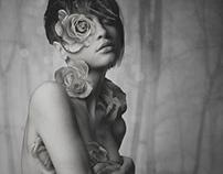 Florescere –Mutatio–