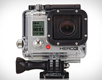 GoPro Hero Black Edition Videos