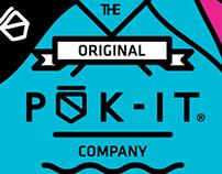 POK-IT