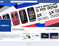 Nokia Meme Factory