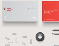 RMSC Const. Branding Redesign