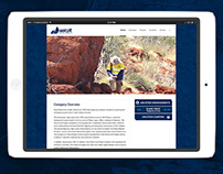 Ascot Resources Limited / Web