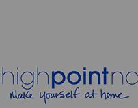 High Point, North Carolina | NC Resource Guide