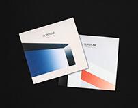 Novelties catalogues Cevisama 2018 | Durstone