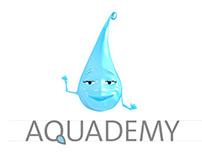 VEOLIA Aquademy