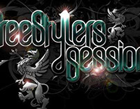 Freestylers Sessions