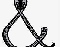 Ampersand Serie